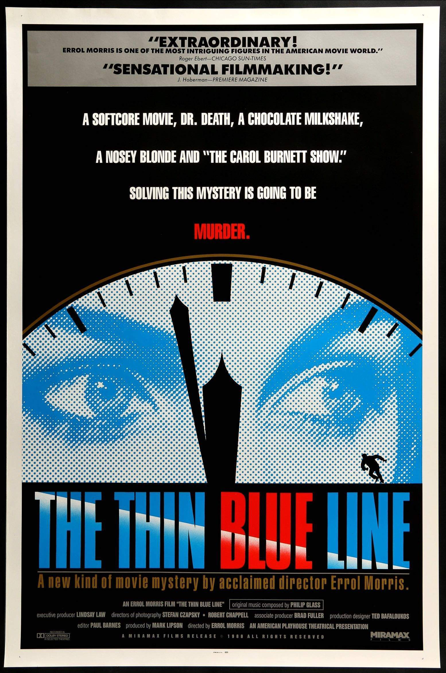 Thin_Blue_Line_1988_original_film_art_2000x
