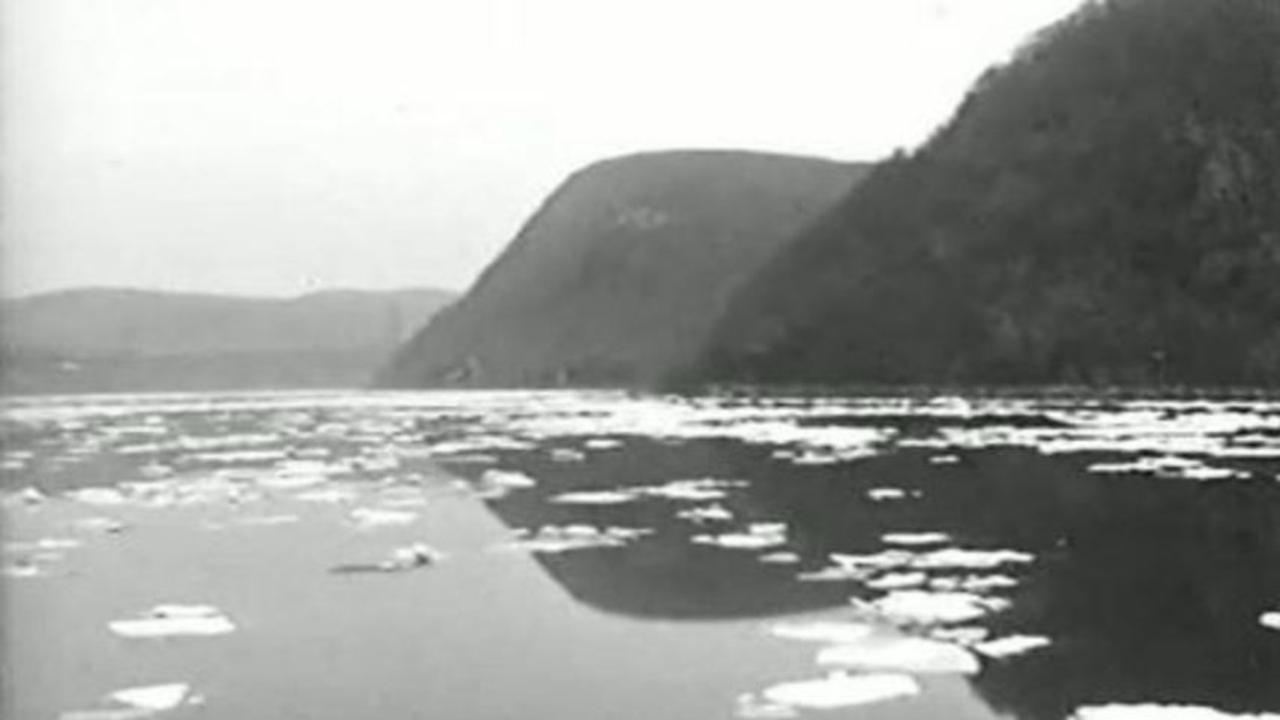 image-w1280