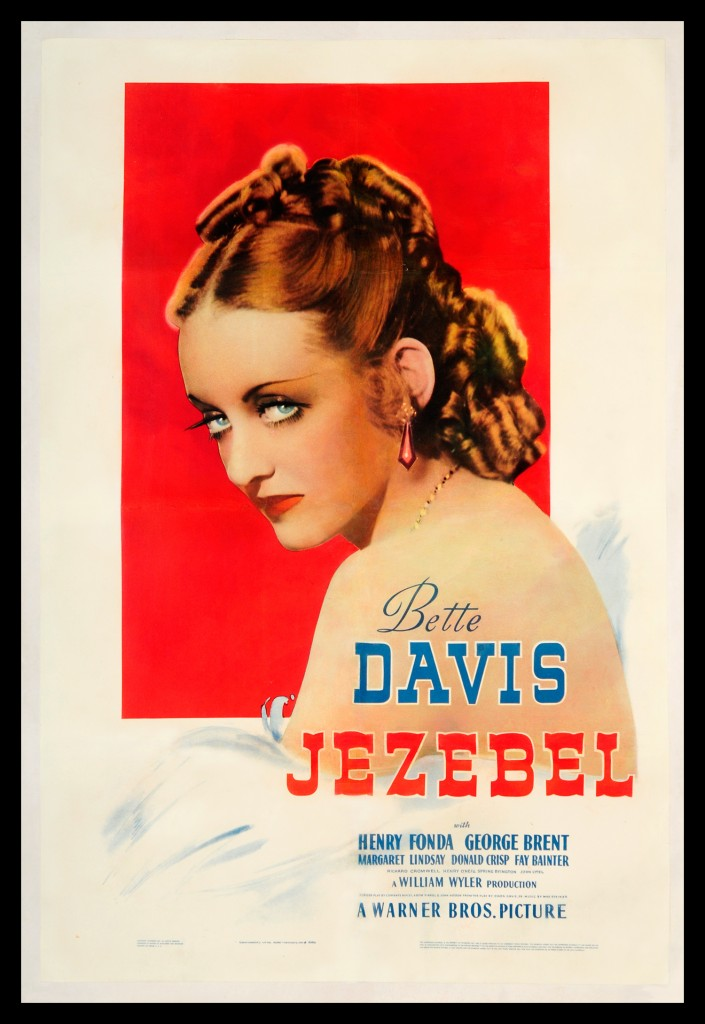 jezebel-us-one-sheet-movie-poster