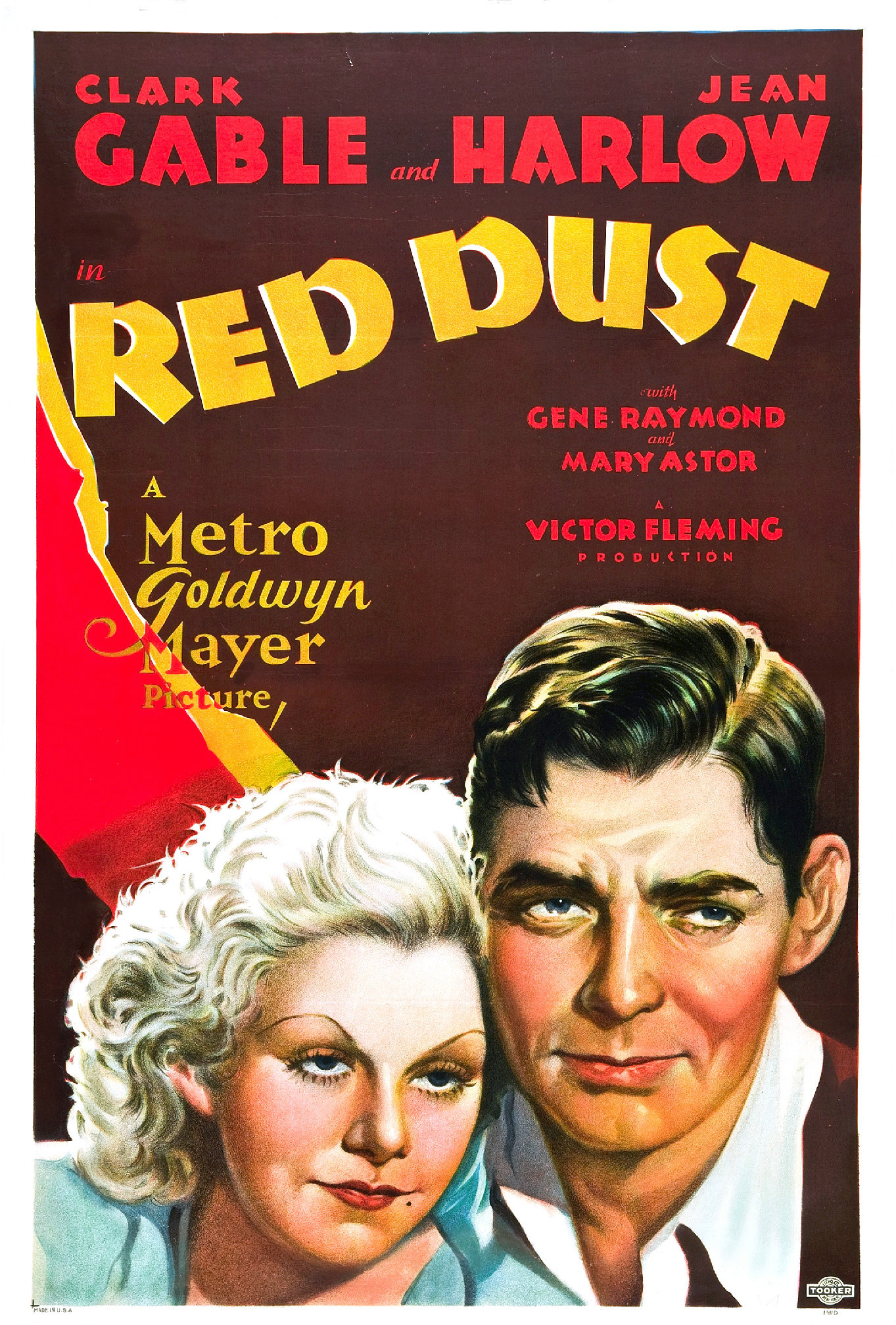 Red-Dust-1932-film-poster_(2)