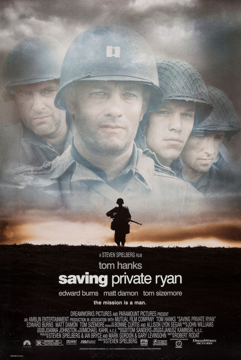 saving_private_ryan_ver2_xlg