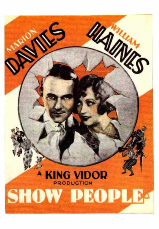 show-people-movie-poster-1928-1020435011