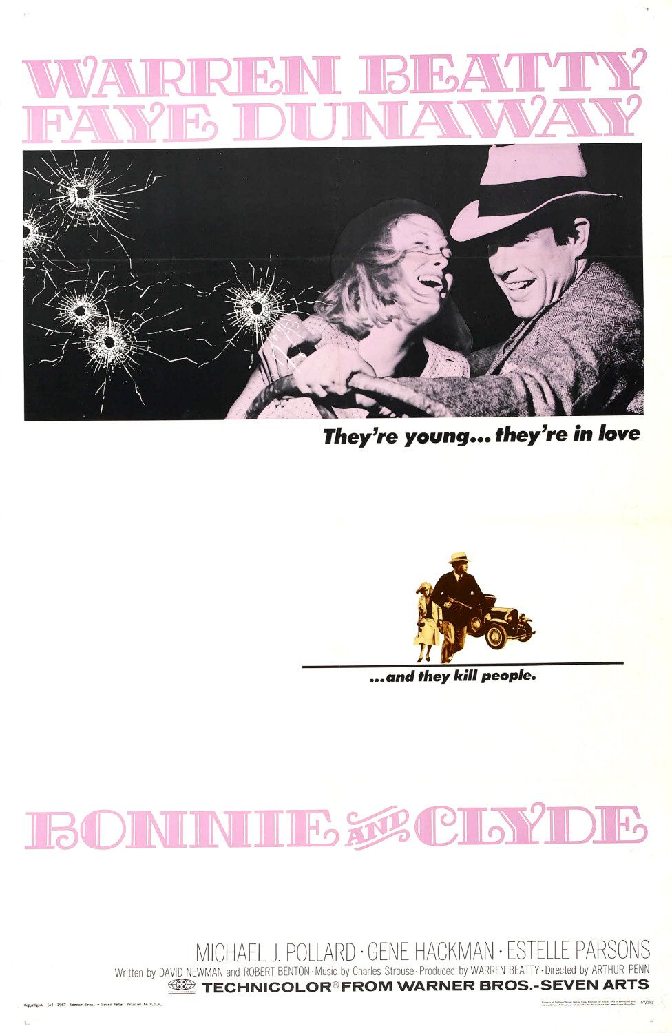 bonnie_and_clyde_xlg