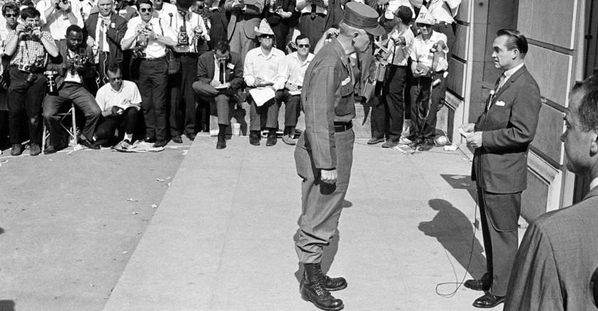 crisis-1963