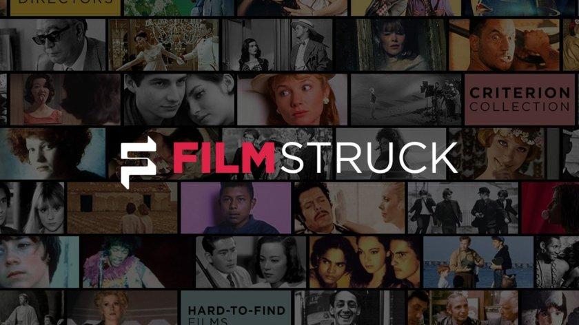 filmstruck-1540569329506_1280w