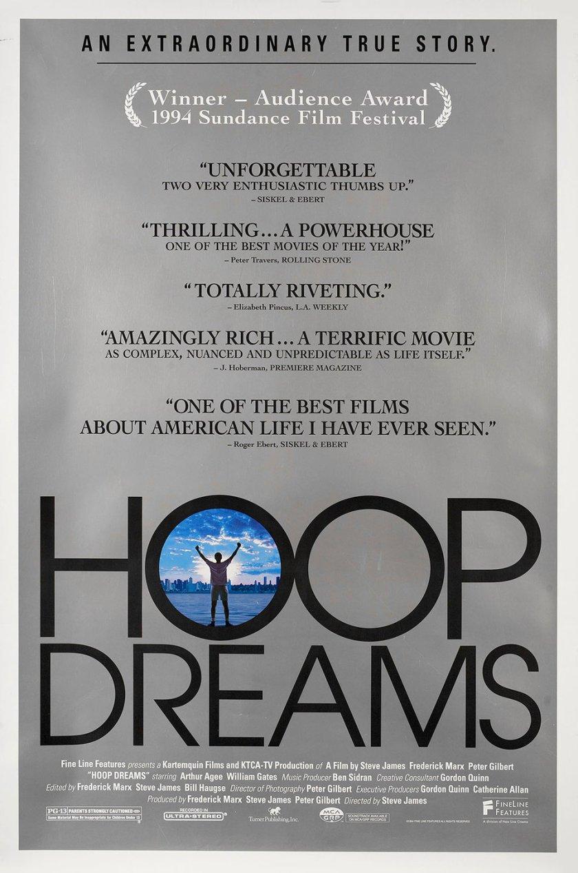 hoop-dreams-md-web
