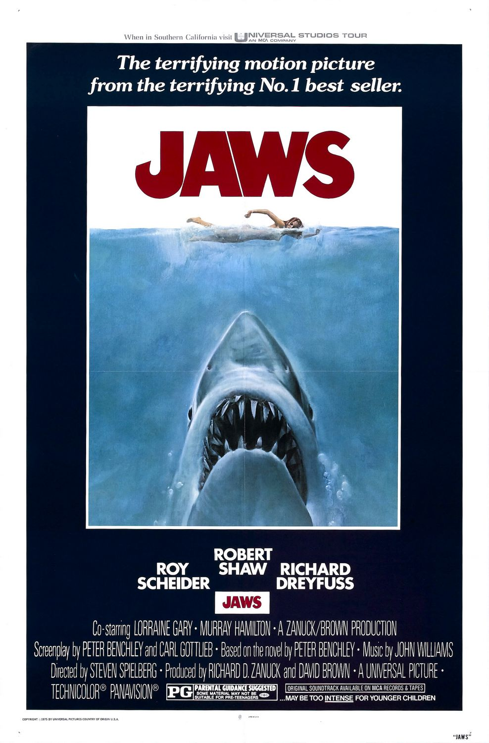 jaws_xlg