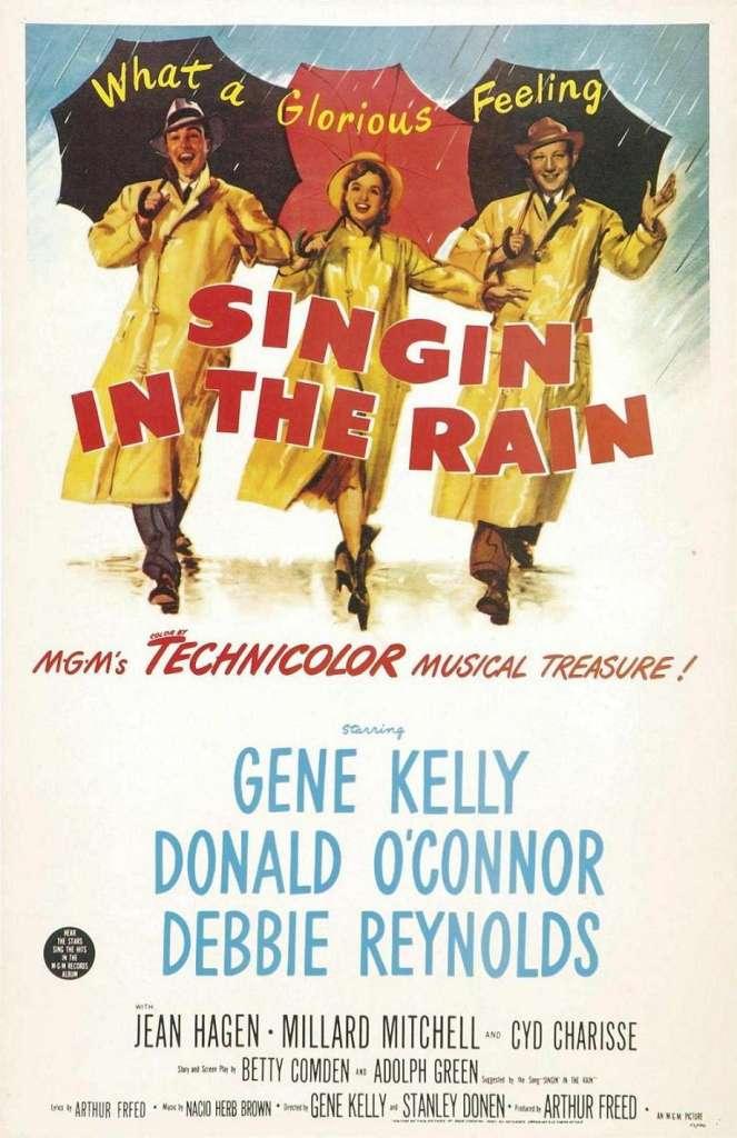 Singin-in-the-Rain_poster_goldposter_com_17