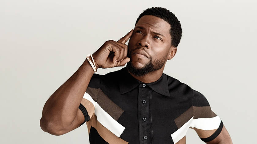 kevin-hart-variety-cover-story.jpg