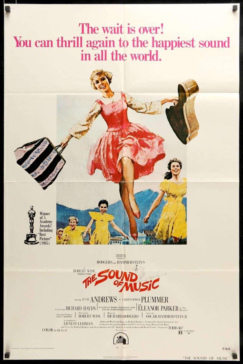 sound_of_music_R73_original_film_art_spo_2000x