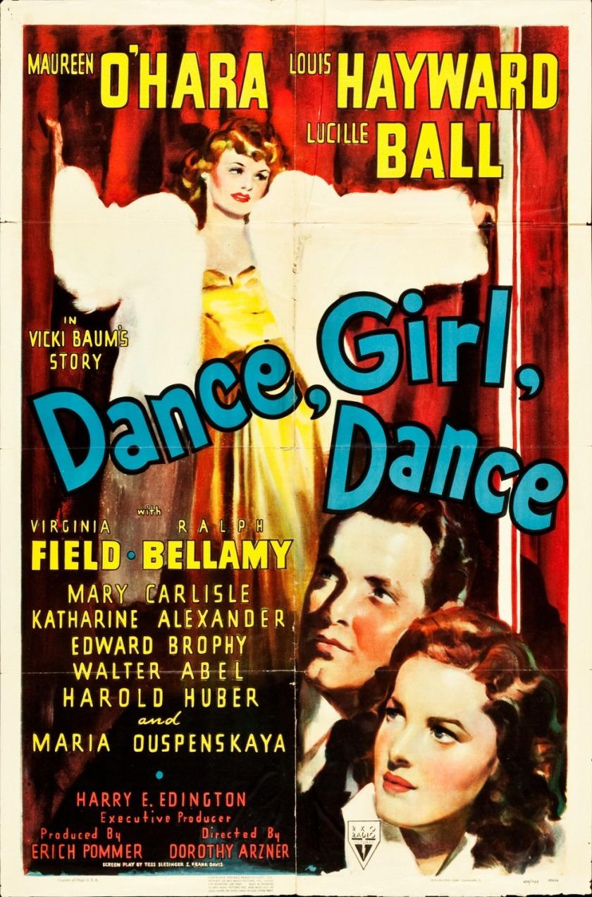 dance_girl_dance_xlg