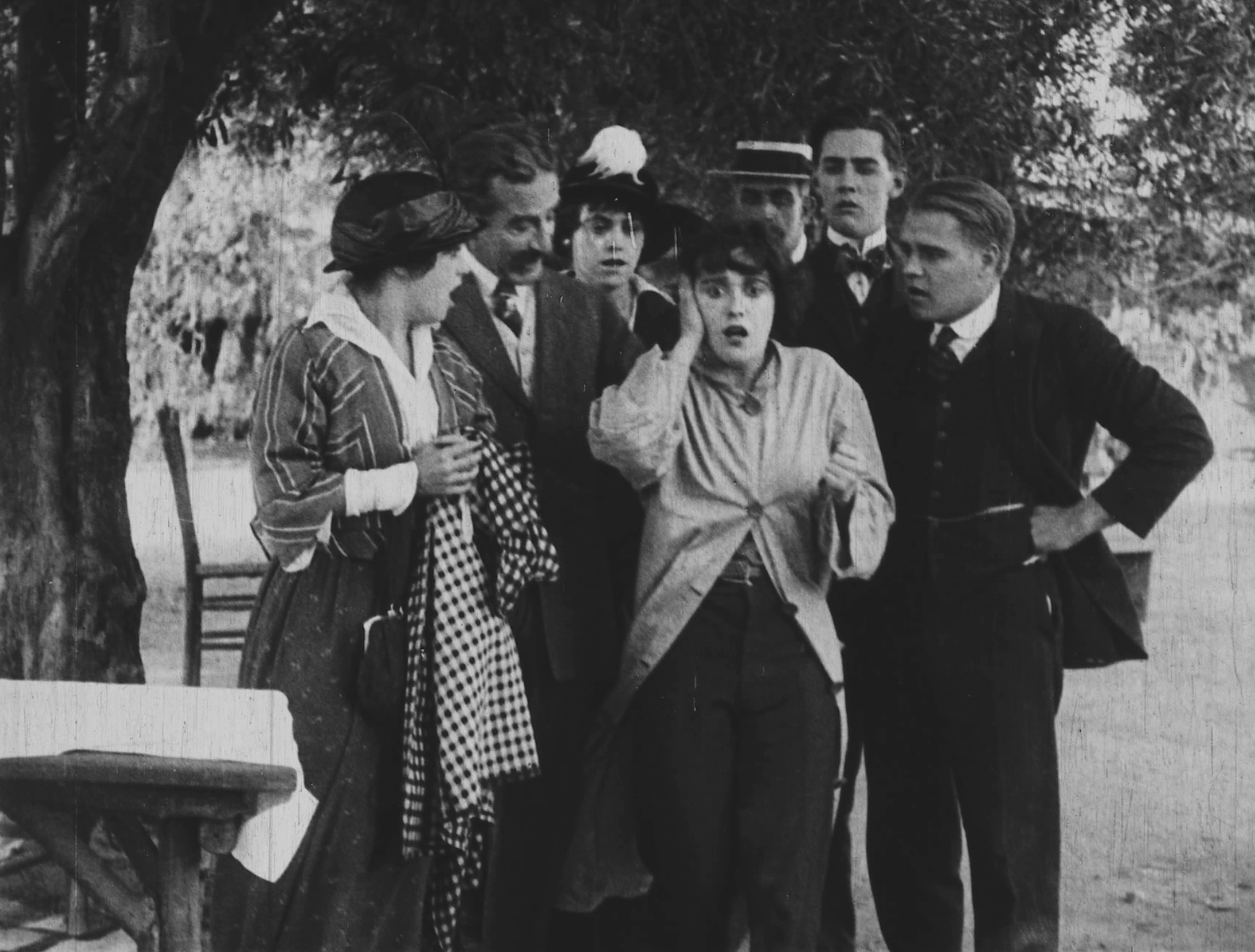 mabel-normand_02