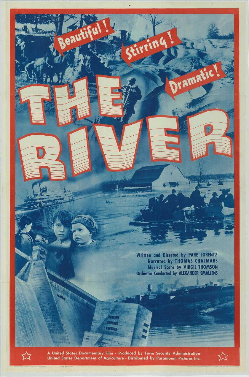 1200px-Film_Poster_for_The_River_-_NARA_-_95115895