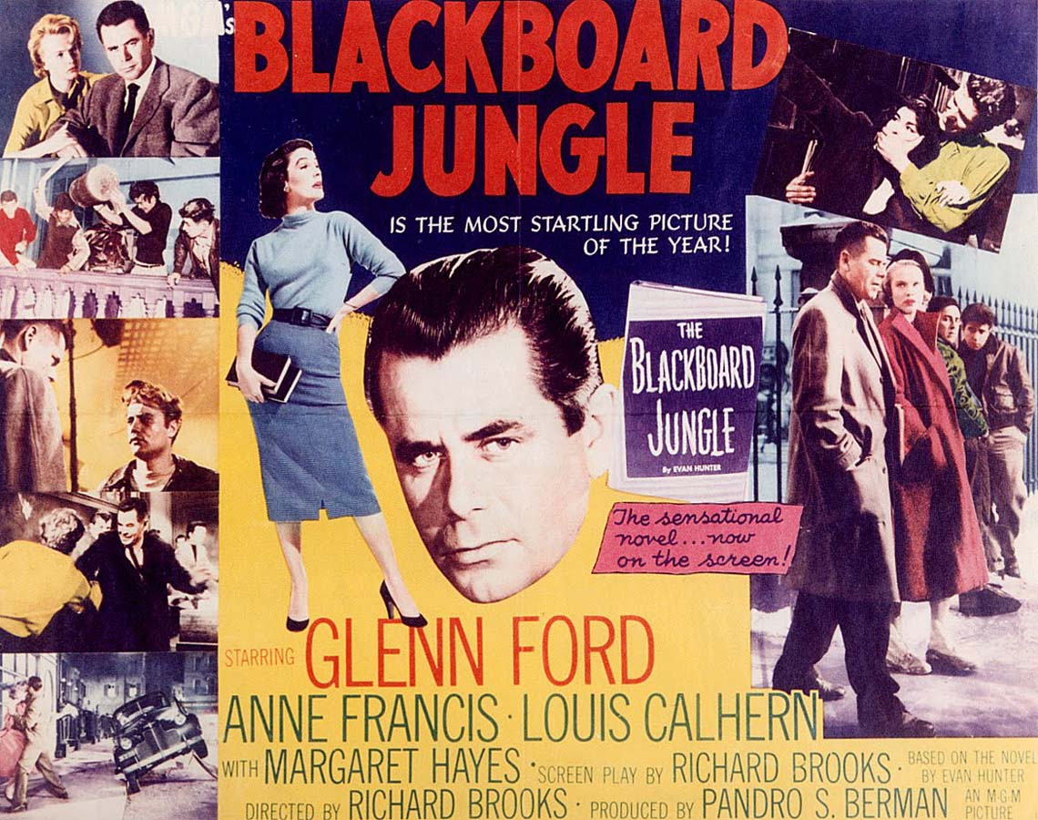 Blackboard_jungle