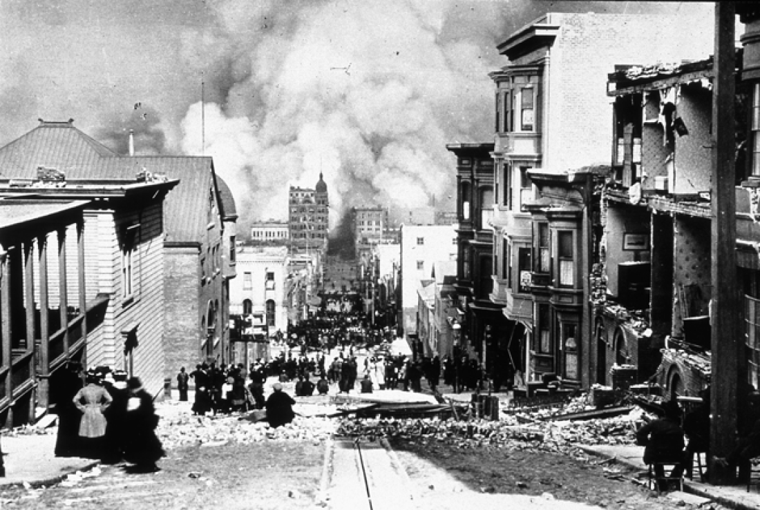 1906-earthquake