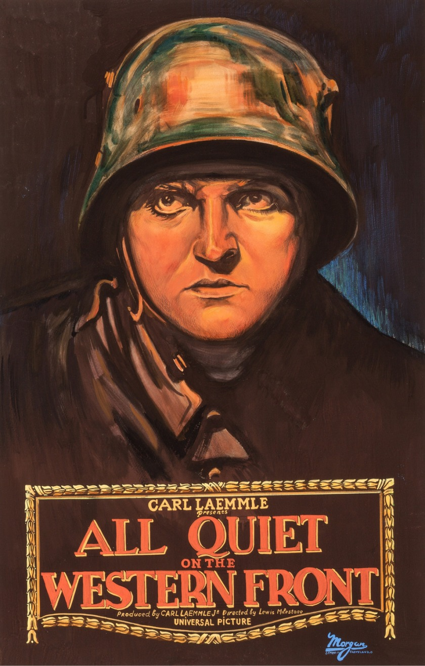 all_quiet_on_the_western_front_xlg