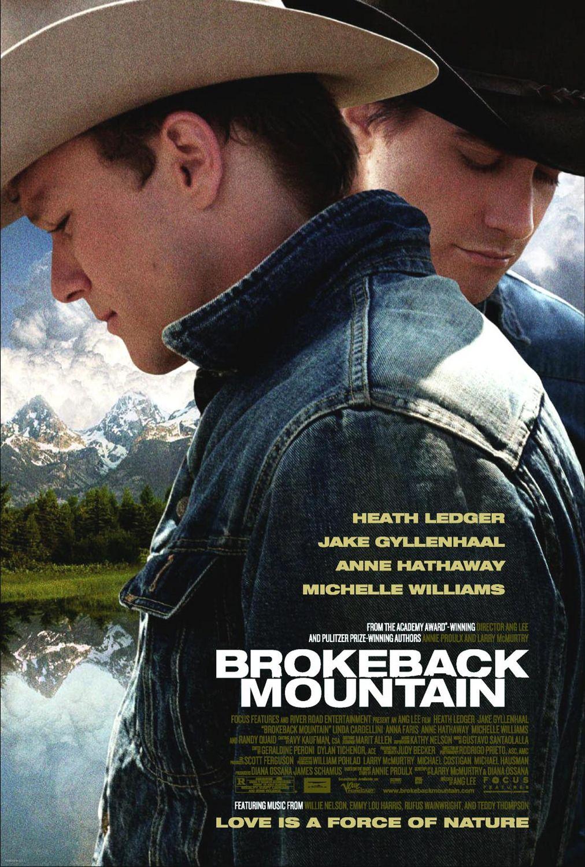 brokeback_mountain_xlg