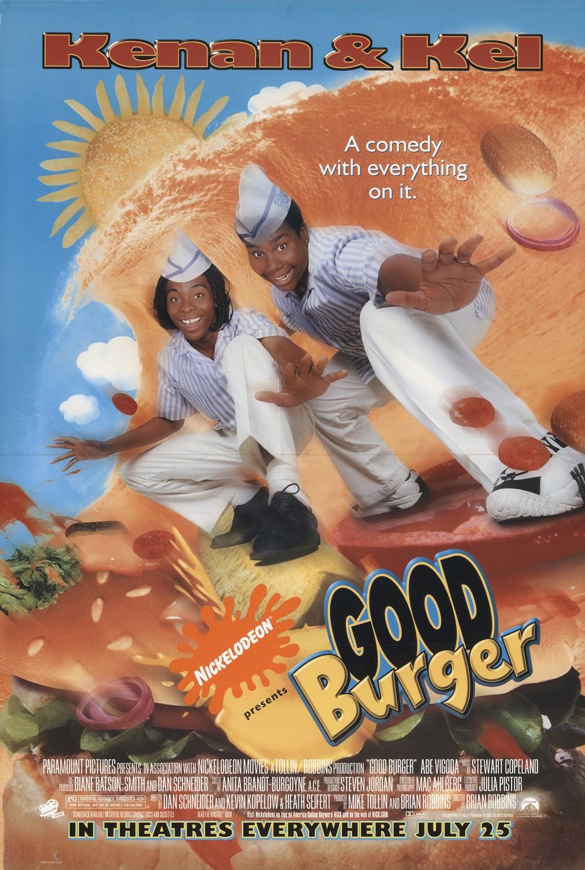 good_burger_xlg
