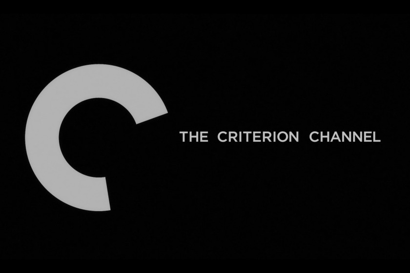 thecriterionchannel