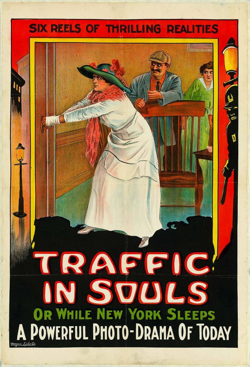 traffic-in-souls_movie-poster