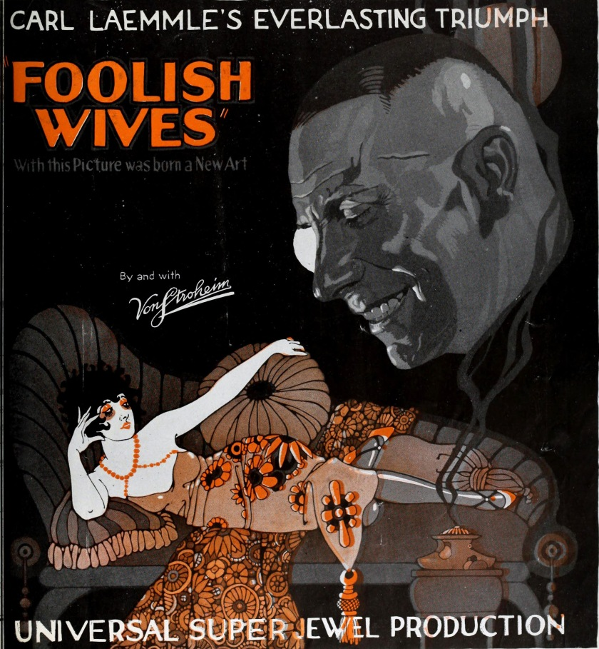 Foolish_Wives_ad