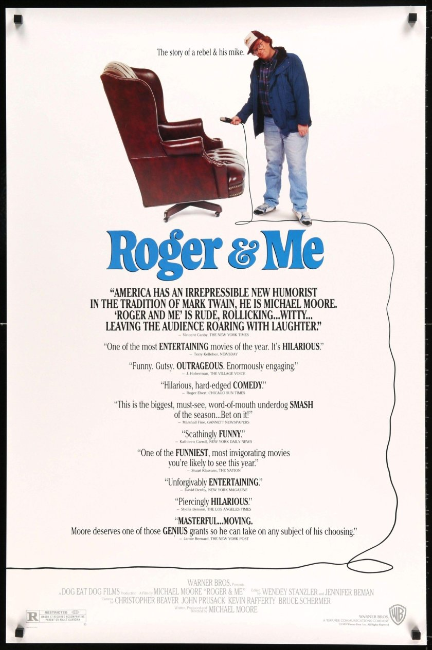 roger_and_me_1989_rolled_original_film_art_spo_2000x