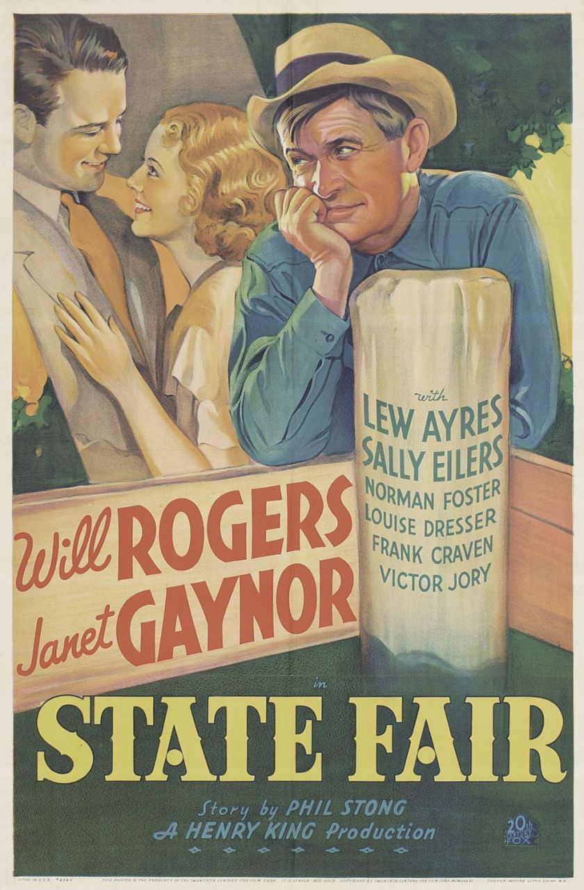 state_fair_xlg