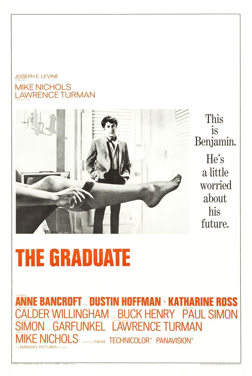 graduate_xlg