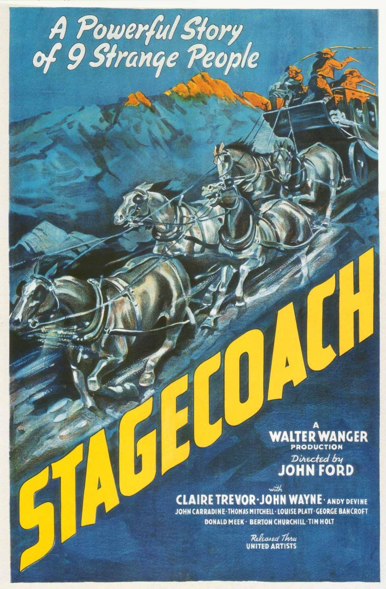 Stagecoach-210361225-large