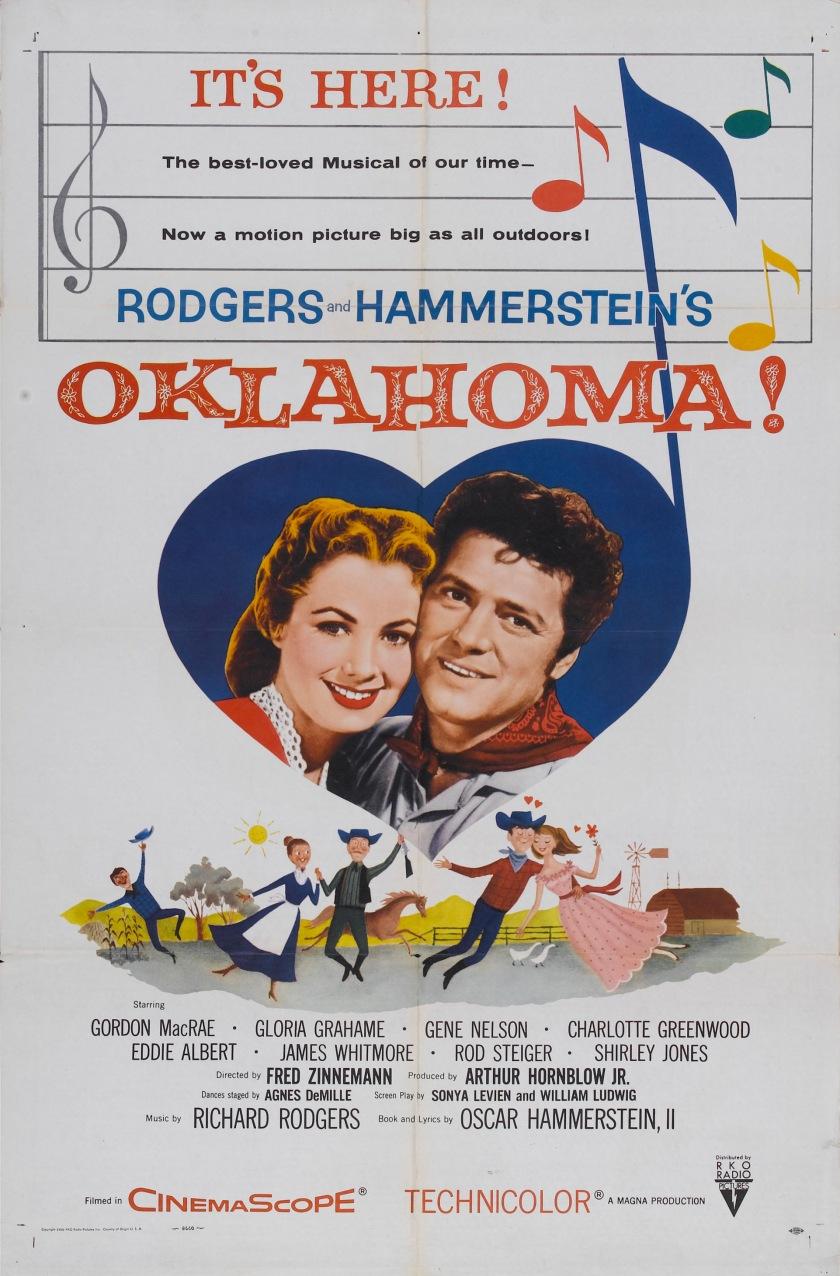 Oklahoma!_(1956_film_poster)