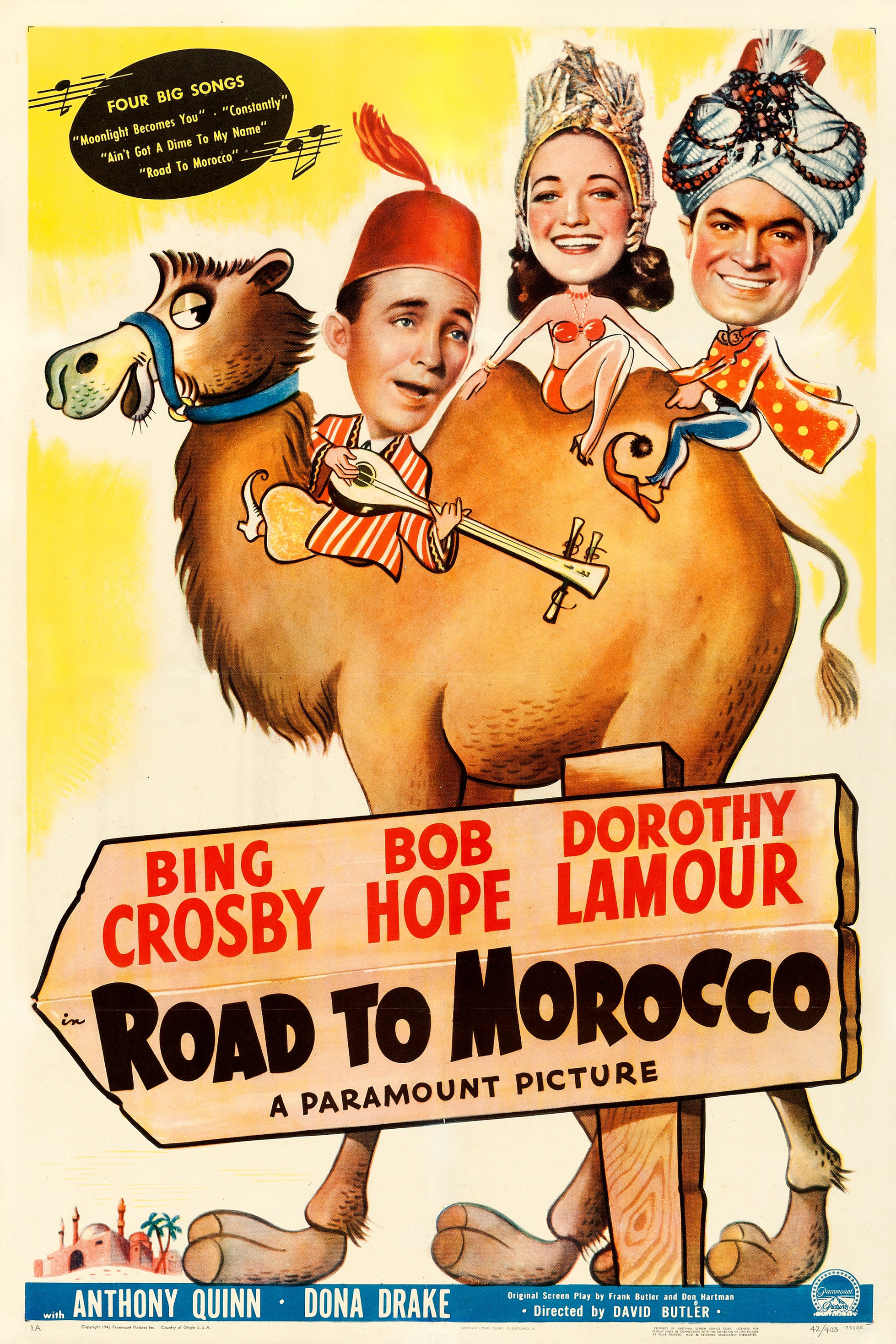 Road_to_Morocco_(1942_poster)
