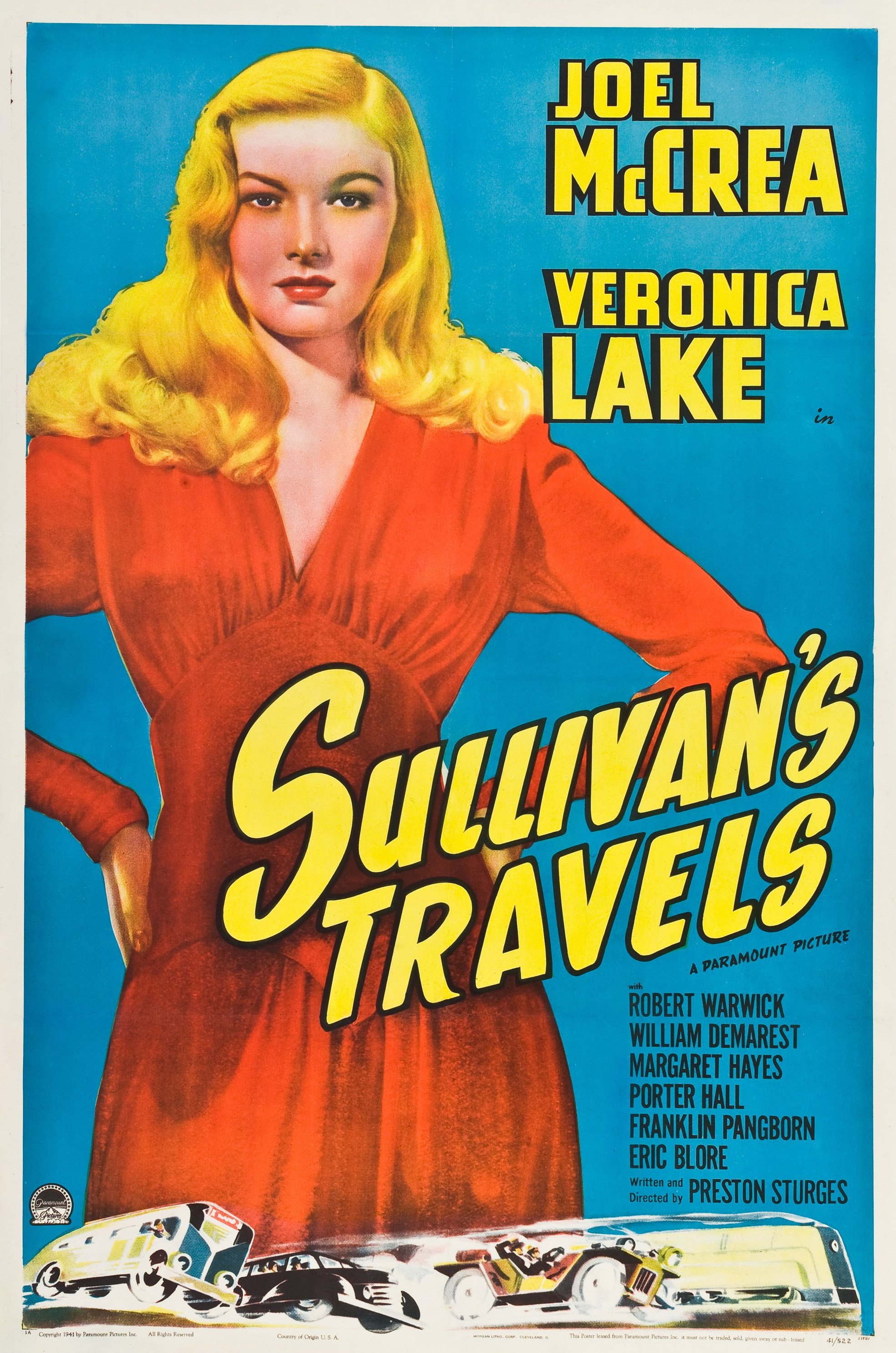 Sullivan's_Travels_(1941_film)
