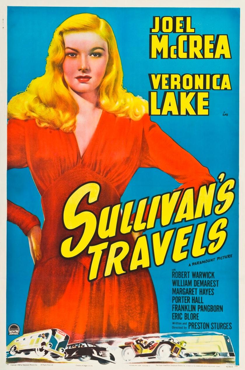 Sullivan's_Travels_(1941_film)